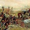 La batalla de Pidna