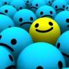Sobre la felicidad