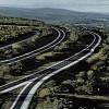 La maléfica carretera 55