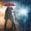 Reglas de oro para ser feliz en pareja