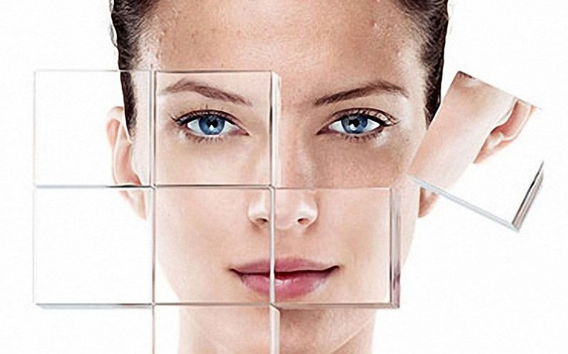 Problemas a flor de piel (Diagnóstico y solución)