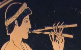 La música en Grecia
