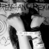 Anorexia y bulimia nerviosa