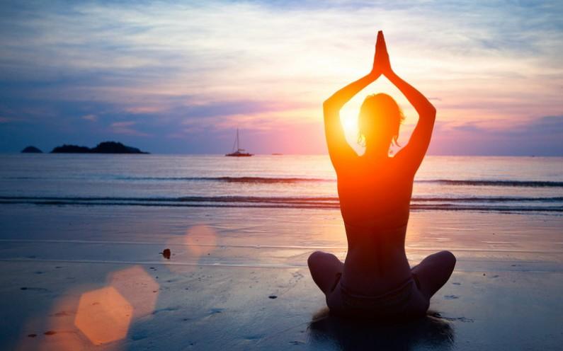 Asanas (su importancia e influencia en el yoga)