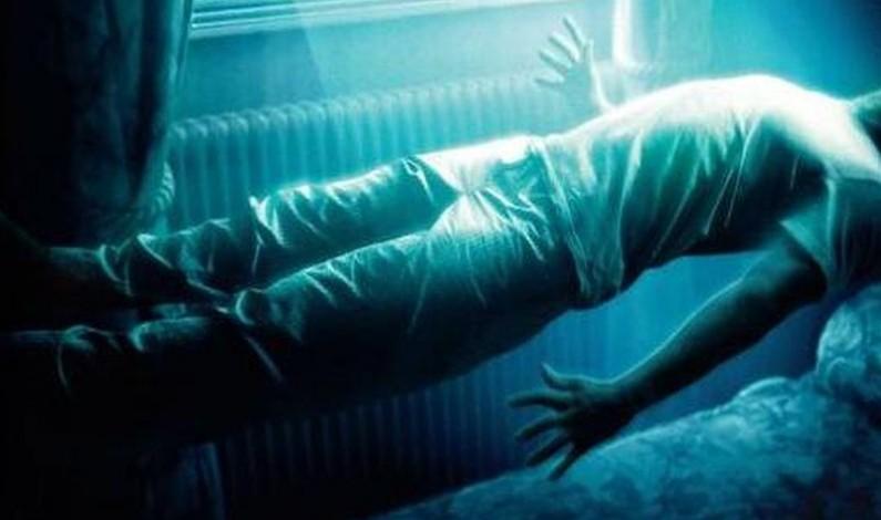 Cómo saber si he sido secuestrado por alienígenas