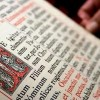 Orígenes y extensión del latín