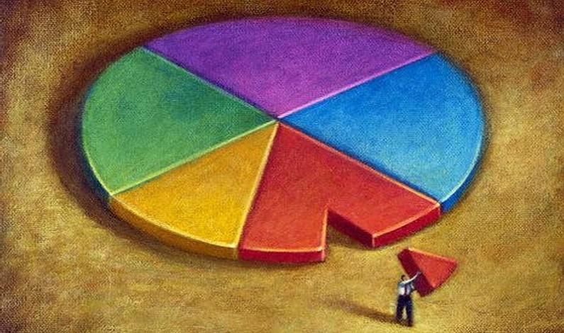 Nociones de estadística