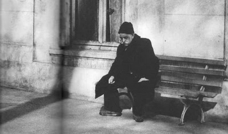 'Cuarto camino' de Gurdjieff