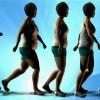 Cuáles son las claves del éxito para perder peso
