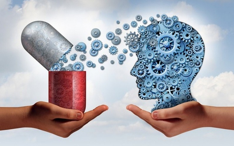 Otros caminos hacia la salud