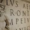 Importancia del latín en la formación del español