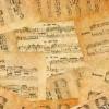 Historia de la música occidental antigua