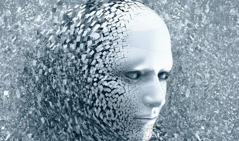 La revolución científico-técnica. Cambio de paradigmas