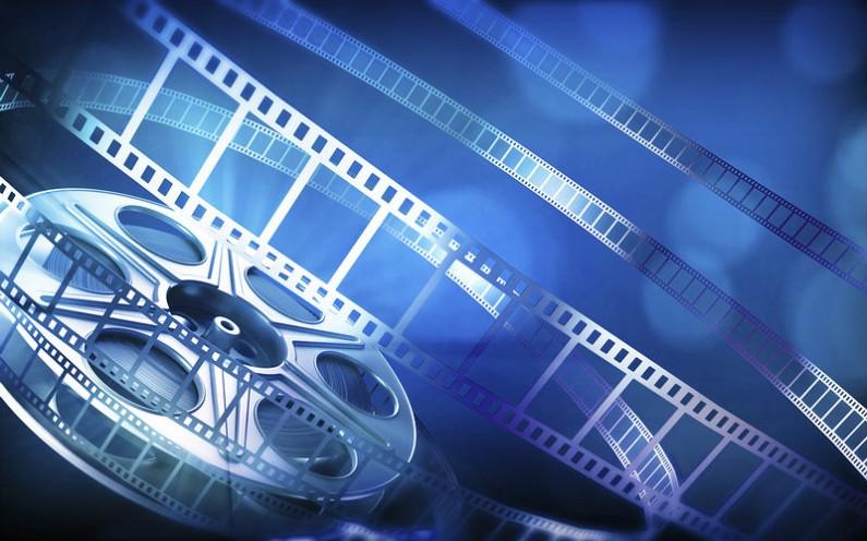 La religión y el mito a través del cine