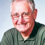 Roy Patrick Kerr, físico matemático neozelandés.