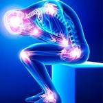 Las dos formas más comunes de enfermedades articulares son la artrosis y la artritis reumatoide.