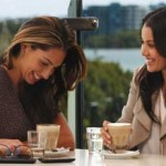 Los amigos son interlocutores de confianza porque están menos implicados en nuestros problemas.