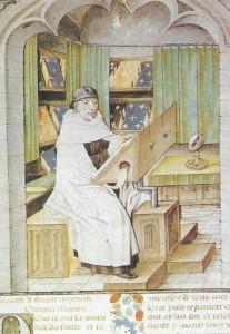 Algunos eruditos desafiaron la pena capital para ocultar valiosos libros prohibidos.