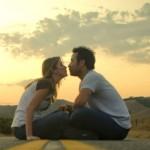 Tras el amor llega el comienzo de la vida en común. A partir de ahora, saber convivir, ser feliz y hacer feliz al otro son los verdaderos retos.