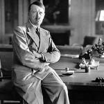 Los fascismos y la II Guerra Mundial.