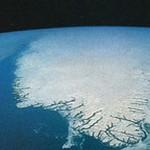Wegener estudió en Groenlandia todo lo que pudiera aportar datos sobre la existencia de Pangea.