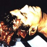 JFK asesinado.
