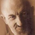 Lobsang Rampa es el seudónimo literario de Cyril Henry Hoskin (1910-1981), autor de numerosos libros sobre temas diversos como religión, ocultismo, el aura, la vida en el Tíbet o algunos fenómenos paranormales.