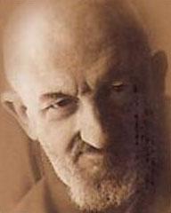 Lobsang Rampa es el seudónimo literario de Cyril Henry Hoskin (1910-1981), autor de numerosos libros sobre temas diversos como religión, ocultismo, el aura, la vida en el Tíbet, etcétera.