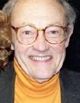 William F. Fry (1924-2014) fue un psiquiatra estadounidense, fundador de la gelotología y pionero en la técnica terapéutica del humor.