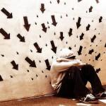 ¿Cómo afrontar la ansiedad?