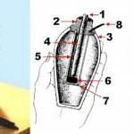 Batería de Bagdad es el nombre dado a diversos jarrones encontrados que funcionaban como una pila eléctrica y que demuestran que en la Antigüedad existían métodos para generar electricidad.