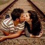 Muchos psicólogos consideran el enamoramiento como una forma de locura.