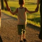El derecho a ser como es de nuestro hijo.