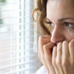 El perfil más habitual de quien sufre ansiedad es el de una mujer de entre 16 y 40 años, perfeccionista y que se preocupa en exceso por las cosas.