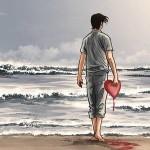 Los enamorados parecen estar dominados por fuerzas que no reconocen como suyas. Son bien conocidos los casos en que algunos son capaces hasta de matar al objeto de su deseo si este no les corresponde.