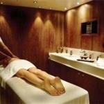 Un buen profesional y un centro de calidad es básico para que el masaje resulte exitoso.