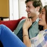 El hacer palpable nuestro cariño nos unirá más a la pareja. Tener detalles el uno con el otro, dar valor a esas pequeñas cosas cotidianas...
