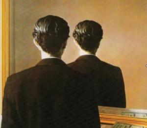 El mayor error reside en vivir desconectados de nosotros mismos: de nuestro pensar, nuestro sentir y nuestras ilusiones.