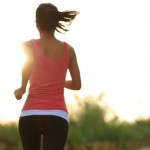 Siguiendo una alimentación variada y equilibrada, un estilo de vida saludable y haciendo alguna actividad física, nuestro organismo recibe y asimila correctamente los nutrientes que necesita.