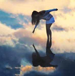 Cada emoción bien gestionada puede ser una oportunidad de mejorar nuestra vida y para eso debemos detectar nuestro sentir. La clave para cambiar es escucharnos.