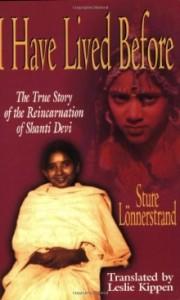 Yo he vivido antes (Shanti Devi).