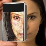 Por cada diez años que una persona fuma, la piel envejece hasta dos años y medio más que si no se consumiera tabaco.