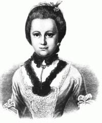 Anna K. Schönkopf