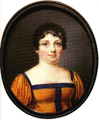 Cristiana Vulpius