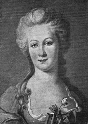Lili Schönemann
