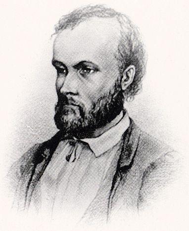 Alekxis Kivi