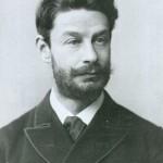 Georg Morris Cohen Brandes fue un filósofo, crítico literario, ensayista y periodista danés muy influyente en las literaturas escandinavas entre 1870 y principios del siglo XX.