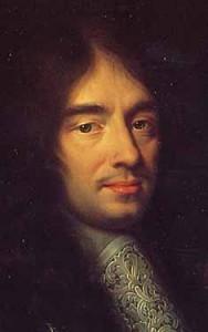 Charles Perrault (1628-1703) fue un escritor francés, principalmente reconocido por haber dado forma literaria a cuentos clásicos infantiles como Piel de asno, Pulgarcito, Cenicienta, etc.