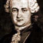 Armand-Marie-Jacques de Chastenet, marqués de Puységur (1751-1825), aristócrata francés. Siempre se definió a sí mismo como discípulo de Mesmer sin atribuirse la invención del procedimiento conocido como inducción hipnótica.