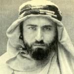 Tahra-Bey, médico y faquir.
